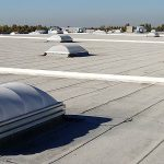 Commercial Roofers / Roofing Contractors