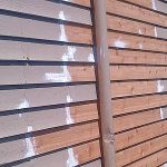 Siding & Stucco