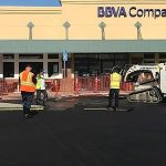Asphalt Contracting